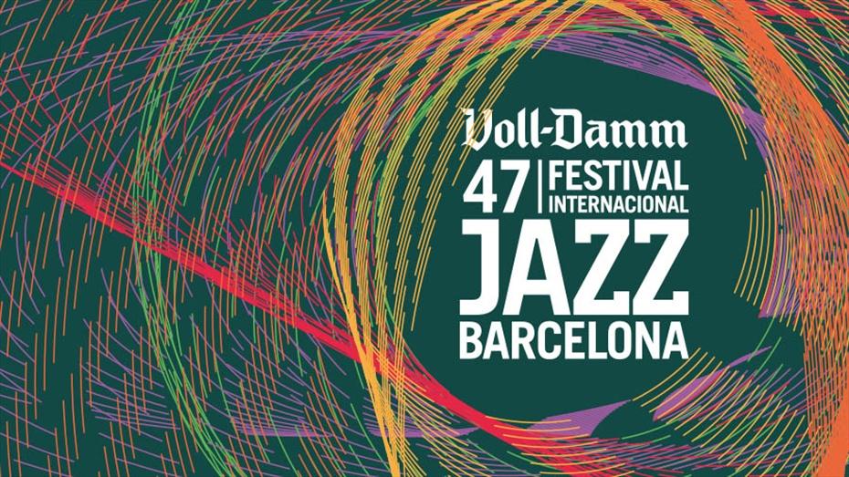 47-festival-jazz