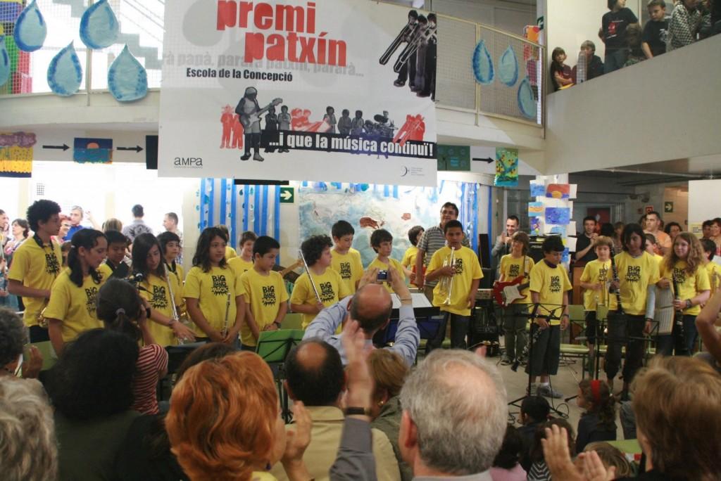 primer-premi-patxin-01