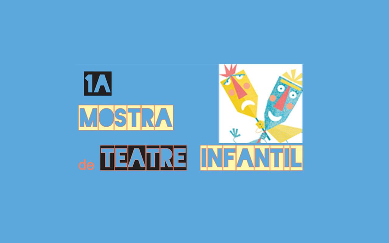 mostra-teatre-infantil