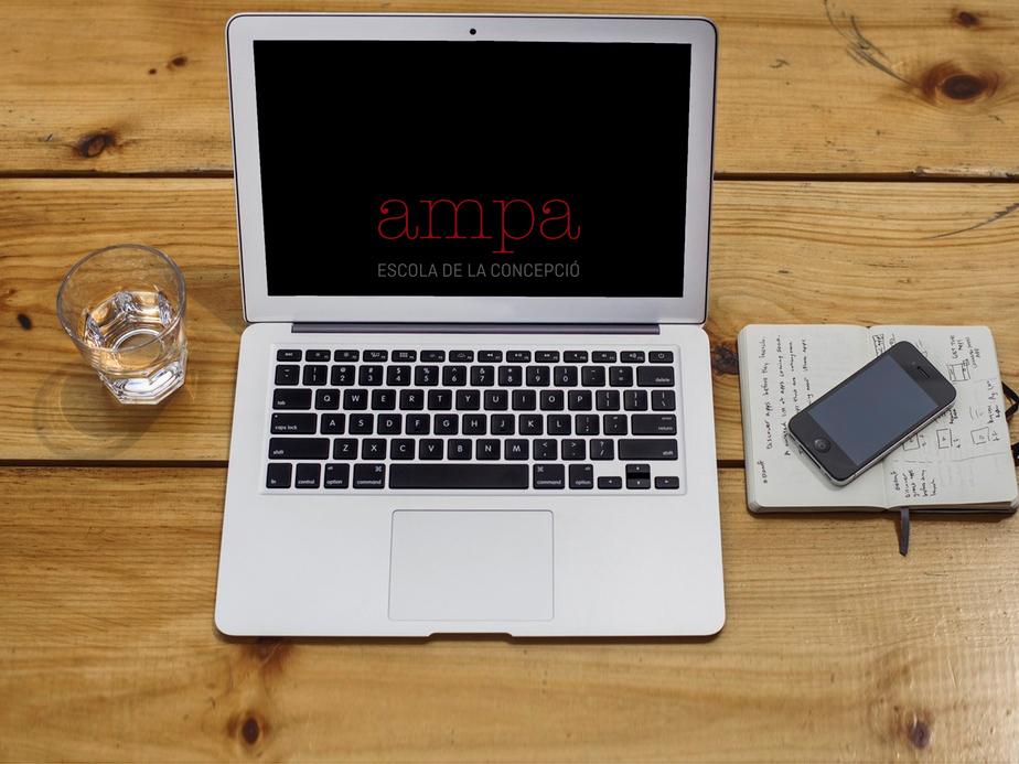 web-ampa c