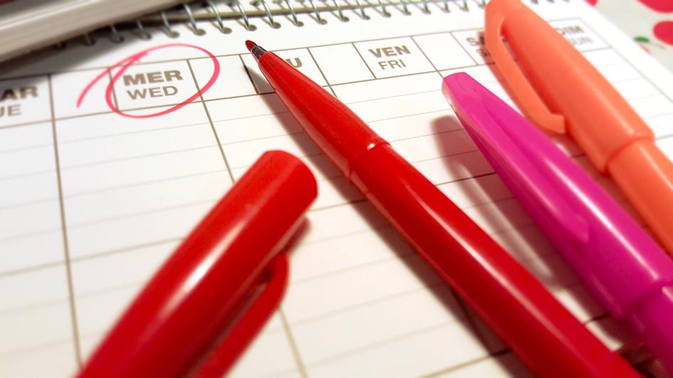 calendari escolar  2016-17e