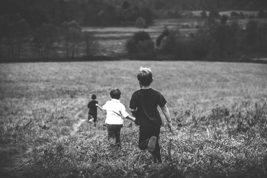 suport-families-ajuntament