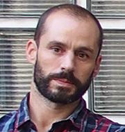 Alvaro-Bartolomé