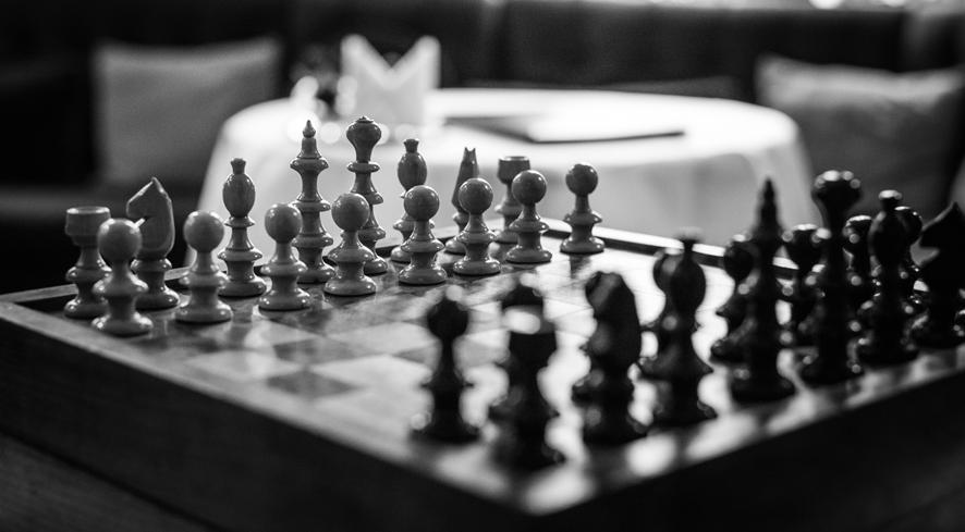 xx torneig escacs