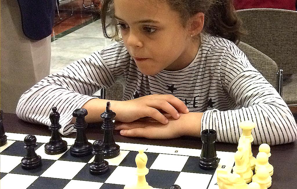 escacs maig 17 2