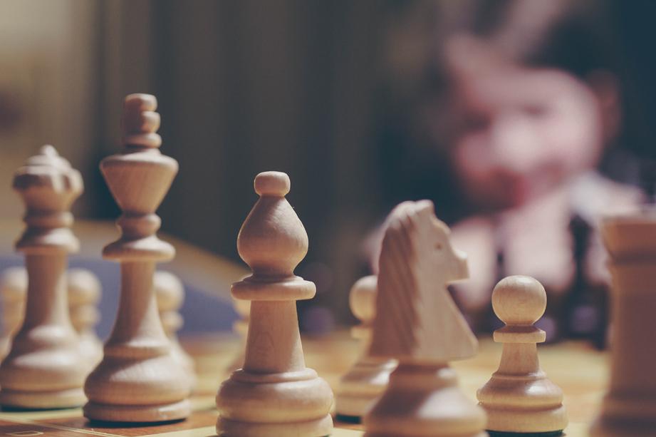 escacs maig 17